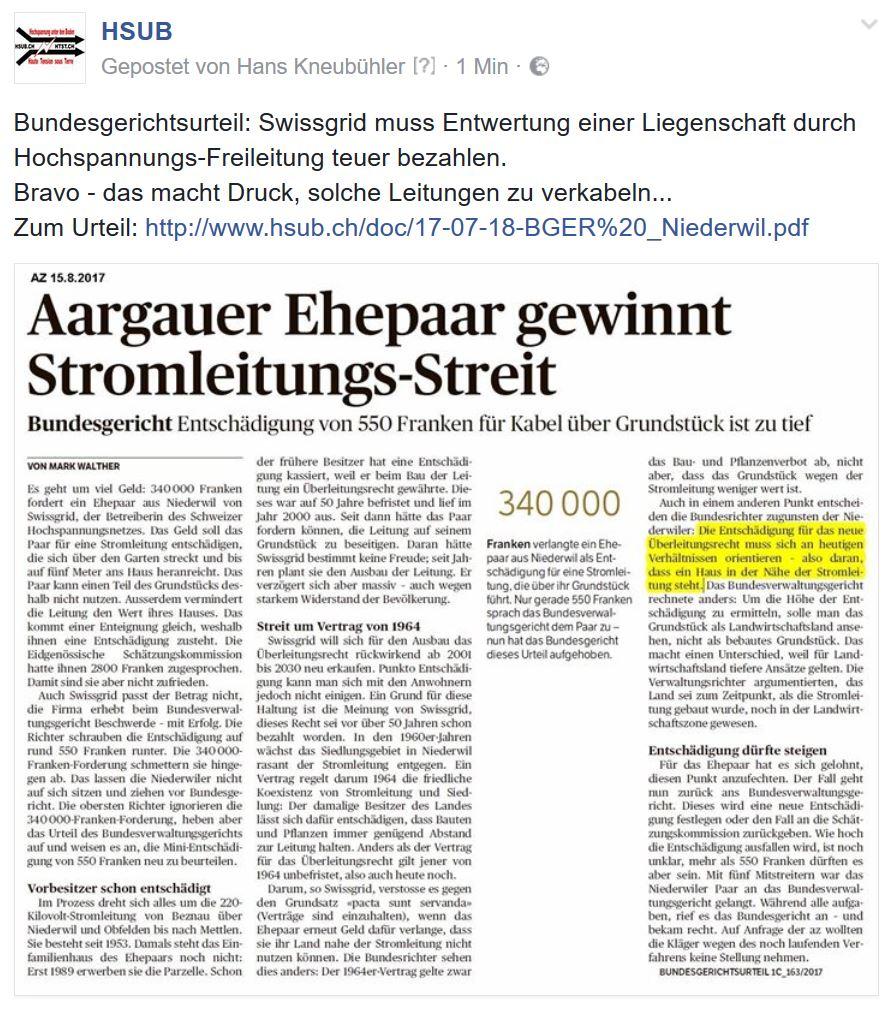 Fein Elektrische Verkabelung Zu Hause Pdf Bilder - Der Schaltplan ...